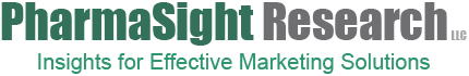 PharmaSight Research Insights for Effective Marketing Solutions